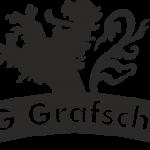 JSG Grafschaft wurde gegründet