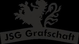 JSG-Logo-web-2017-300x170