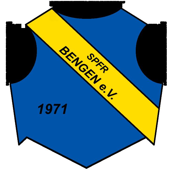 Sportfreunde Bengen 1971 e.V.