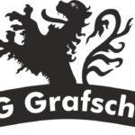 A-Jugend der JSG Grafschaft siegt 4:2 bei der JSG Vulkaneifel Ettringen