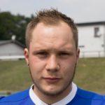 Die FSG Bengen/Lantershofen/Birresdorf verliert auch ihr zweites Saisonspiel