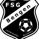FSG: Testspiel gegen Heimersheim