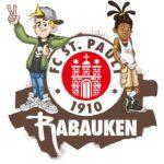 Fußballschule des FC St. Pauli zu Gast bei der JSG Grafschaft