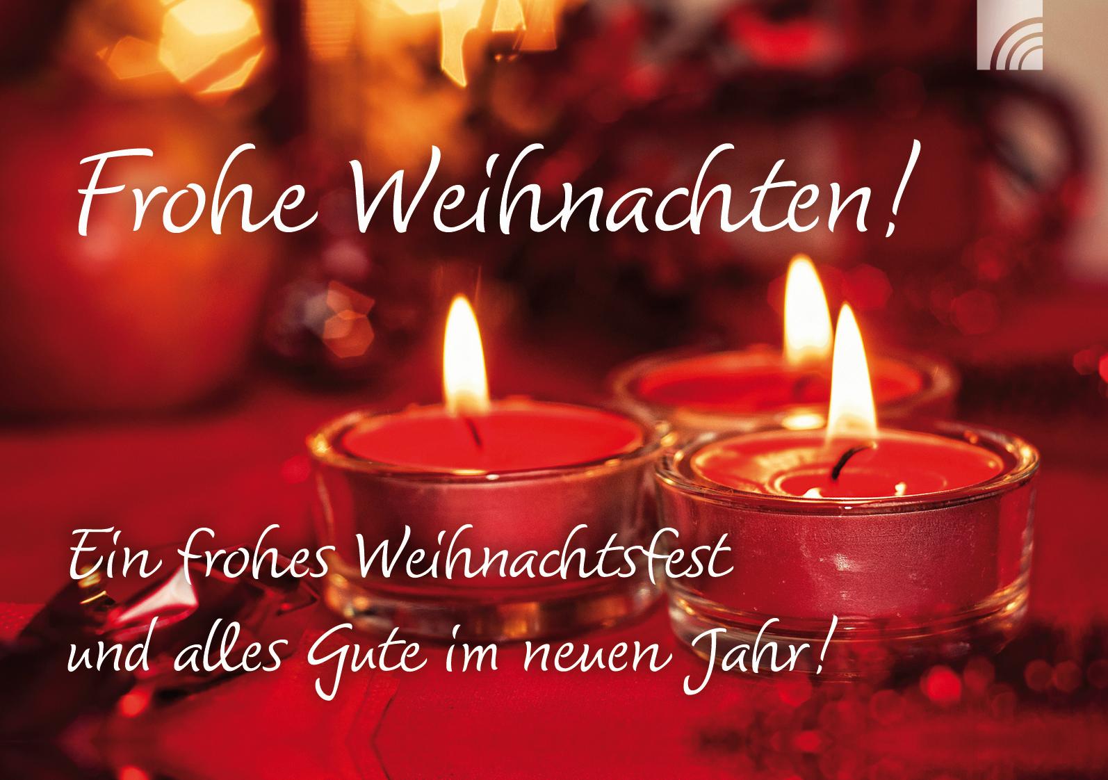 Frohe Weihnachten Und Alles Gute Im Neuen Jahr.Frohe Weihnachten Sportfreunde Bengen 1971 E V