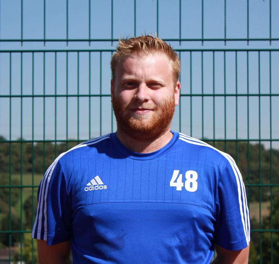 Florian Scholl
